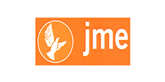 teqcare-client-logo13
