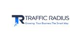 teqcare-client-logo22