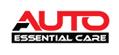 teqcare-client-logo1