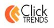teqcare-client-logo3