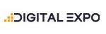 teqcare-client-logo4