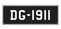 teqcare-client-logo6