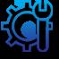 teqcare-service-icon2