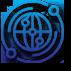 teqcare-service-icon3