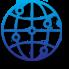 teqcare-service-icon4