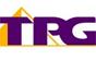 teqcare-partner-logo1