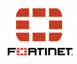 teqcare-partner-logo4