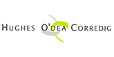 teqcare-client-logo25
